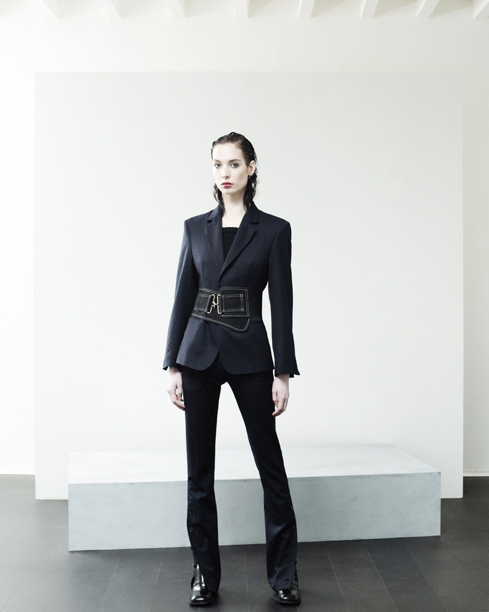 dwf_womens-aw21_look-5