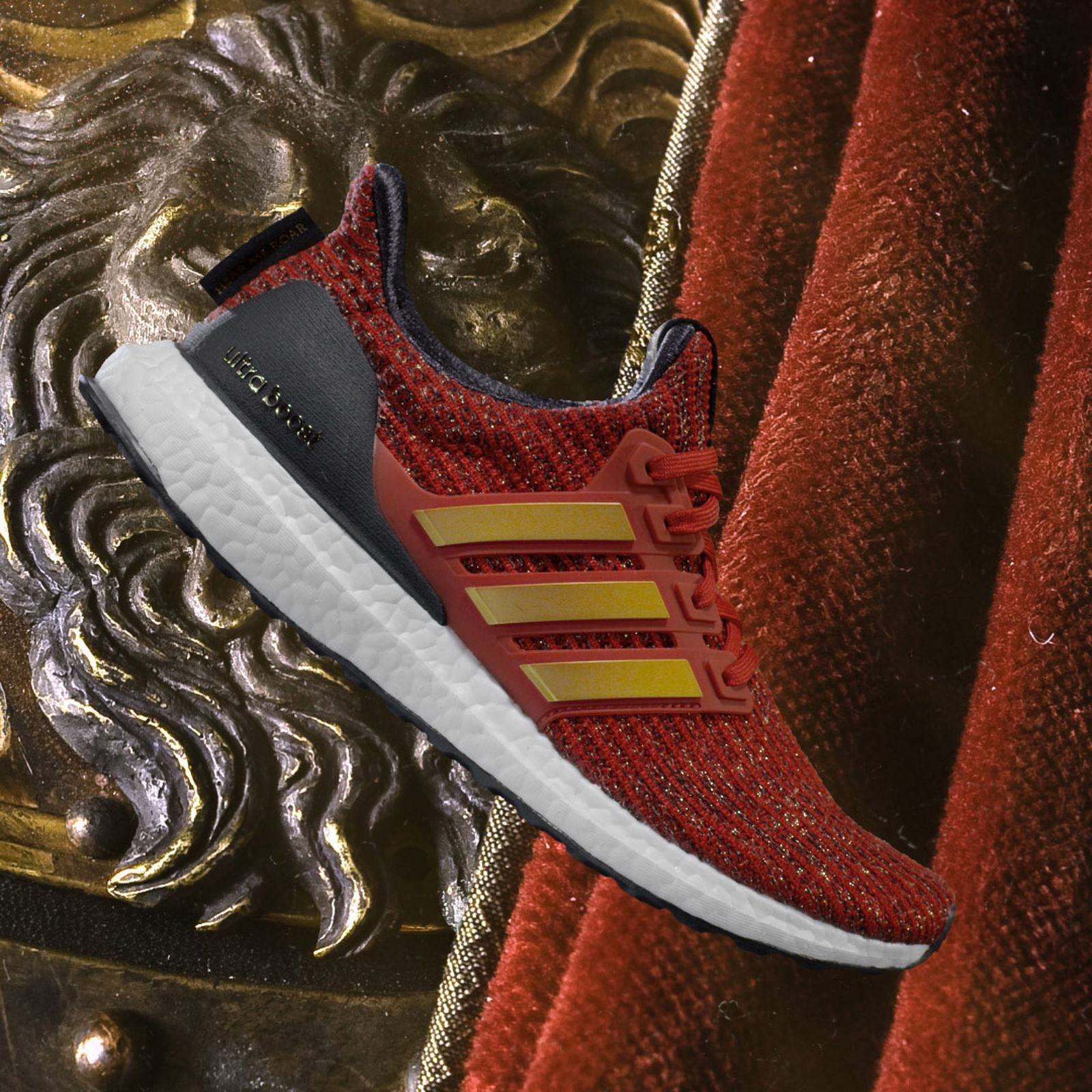 game thrones adidas ultra boost collection release date price official game of thrones