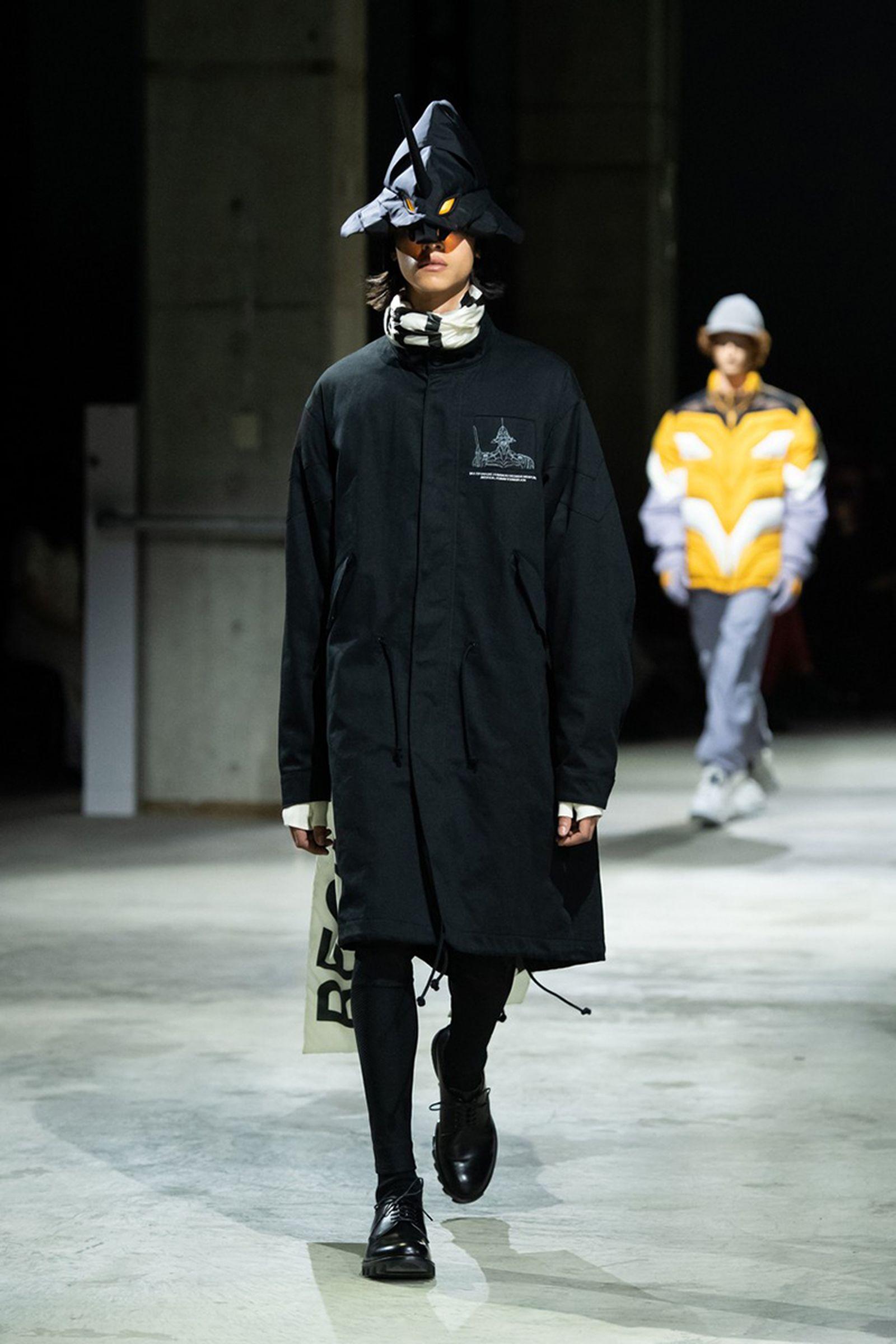 undercover-fw21-show-tokyo-fashion-week-09