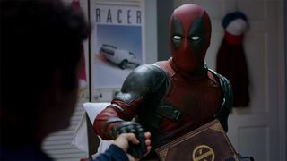once upon a deadpool nickelback trailer