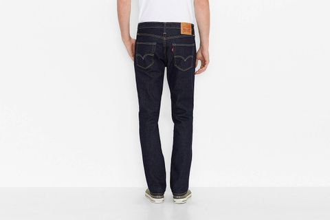 511 Slim-Fit Strong