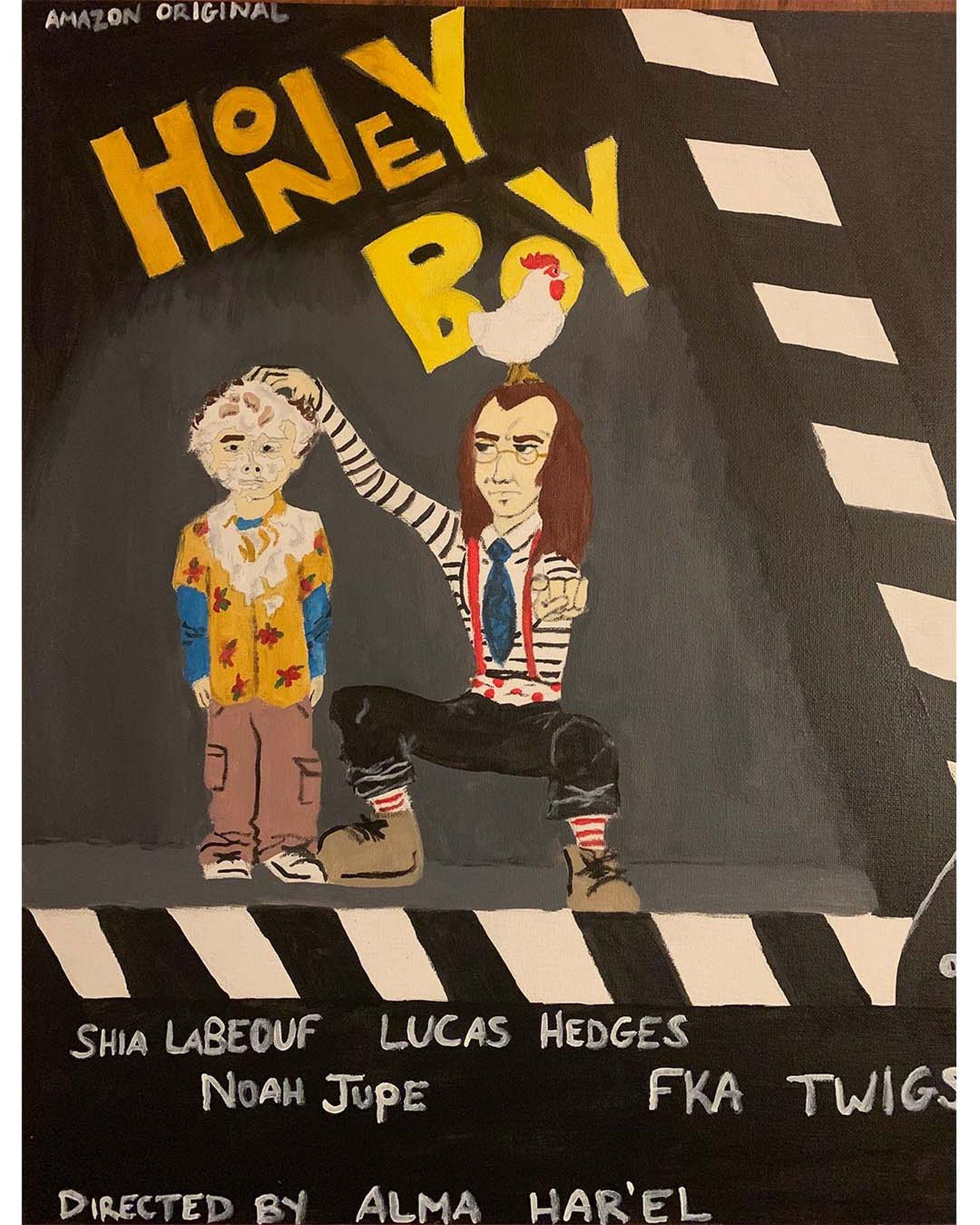 honey-boy-contest-winners-lucas