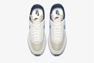 timeless design 30fb8 58da6 Nike Air Tailwind 79: How & Where to Buy Today