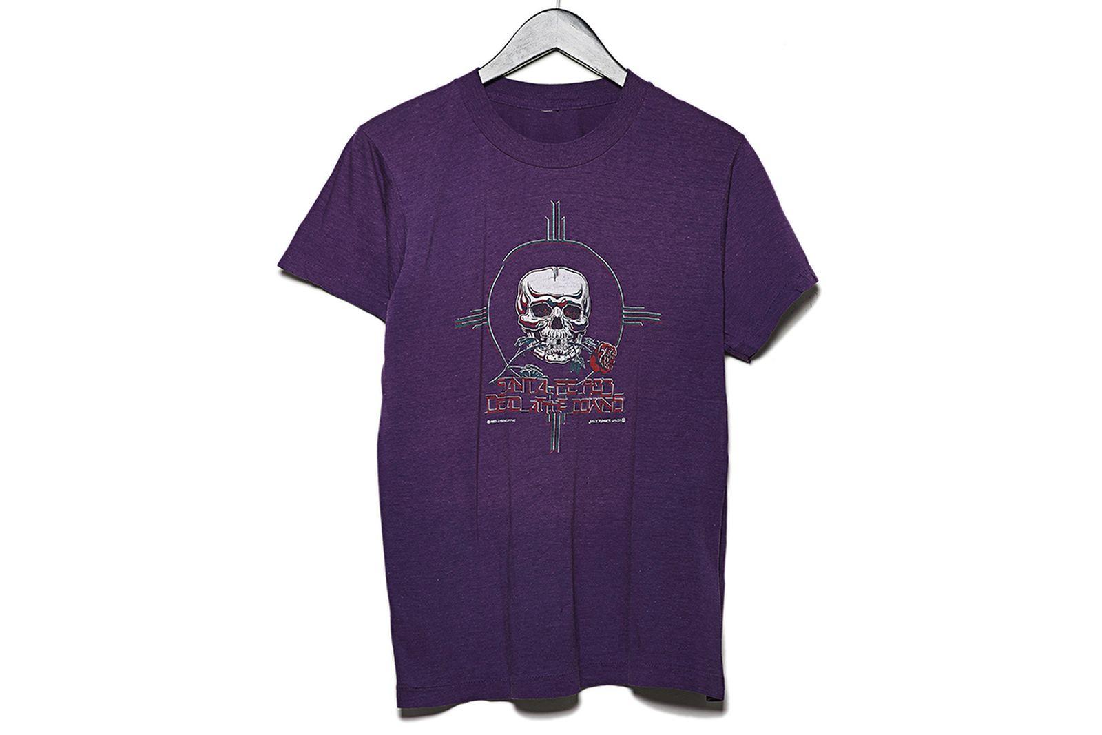 vintage t shirts ebay