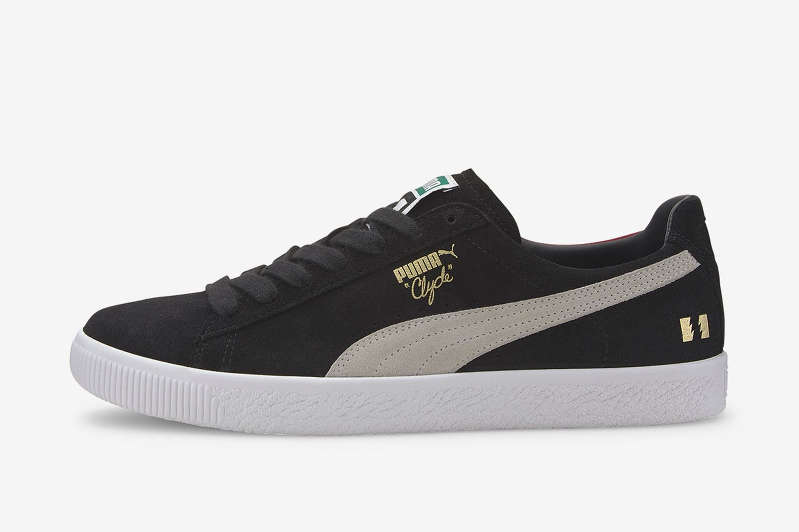 hundreds-puma-ss20-collection-release-date-price-01