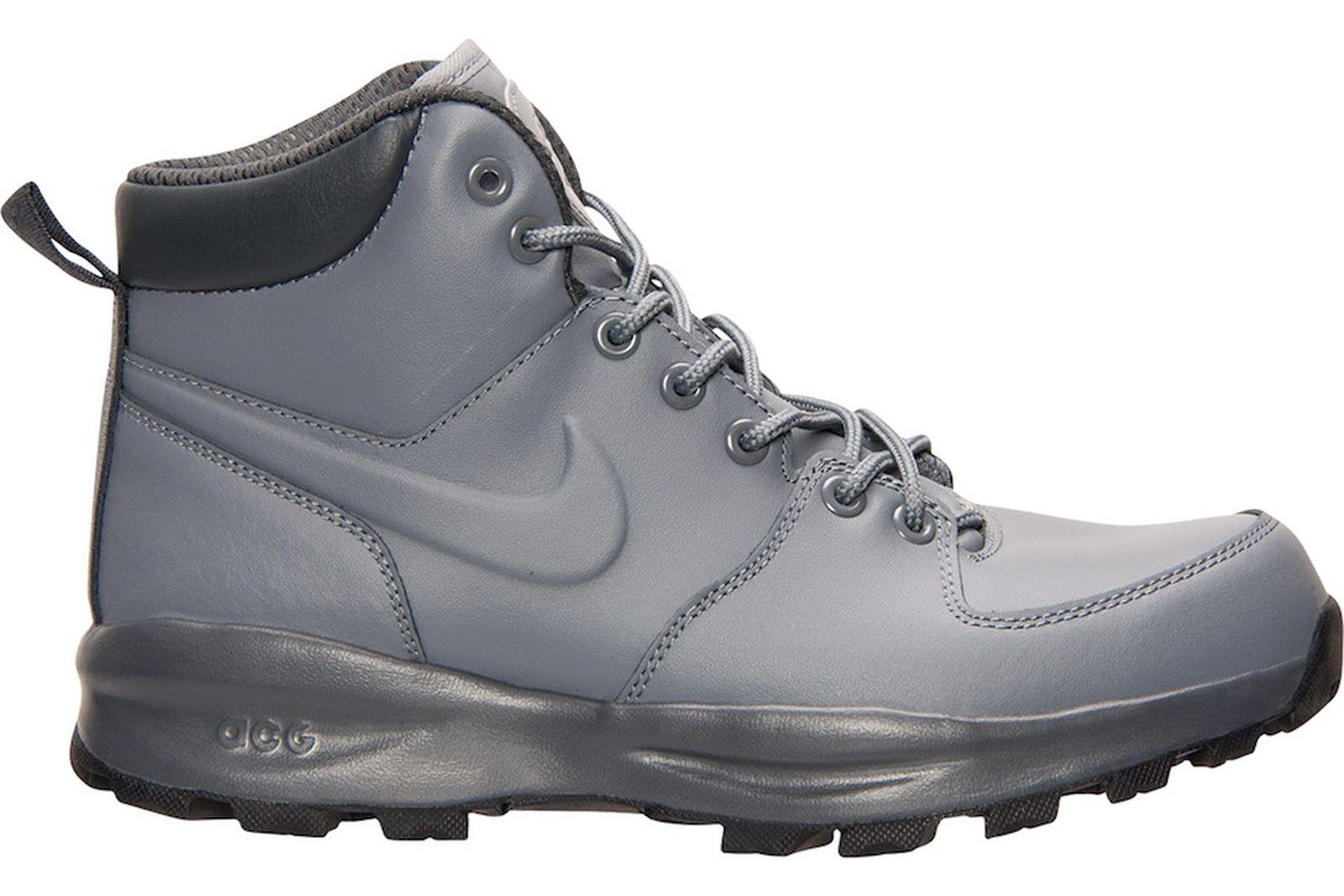 Nike_Manoa_Leather