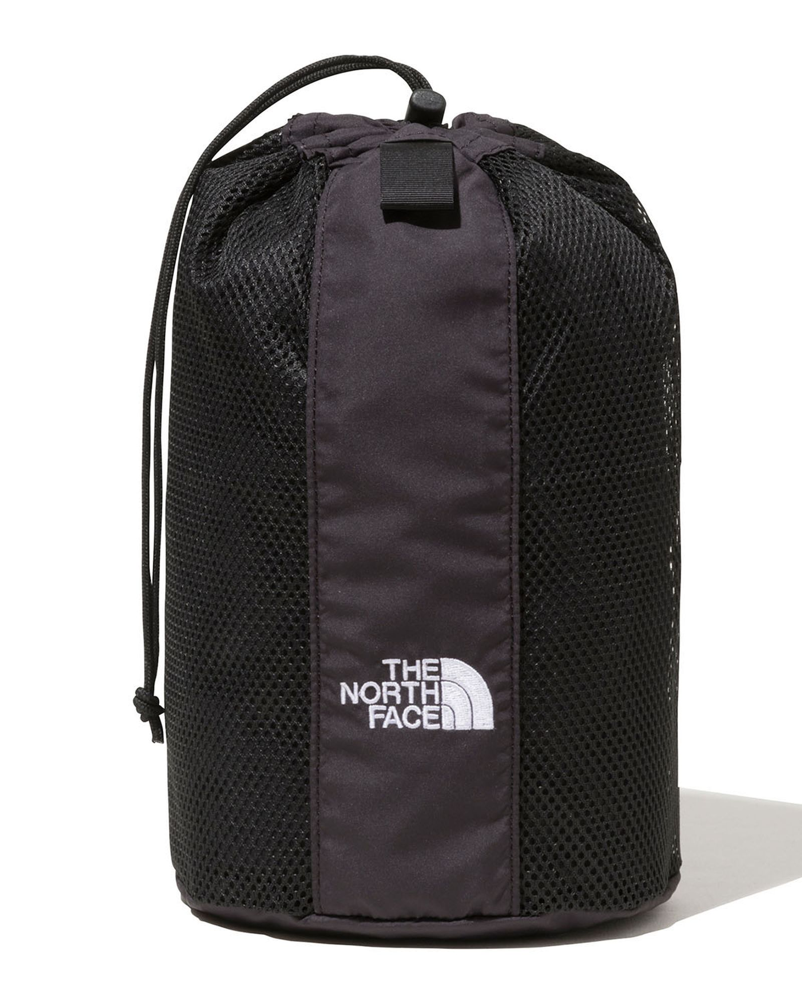 the-north-face-baby-carrier-02