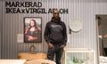 "Virgil Abloh's ""MARKERAD"" IKEA Collection Launches in the US in November"