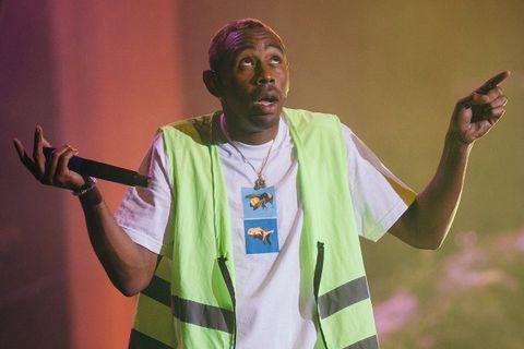 sobriety stop drinking alcohol main Pharrell Williams kendrick lamar kim kardashian