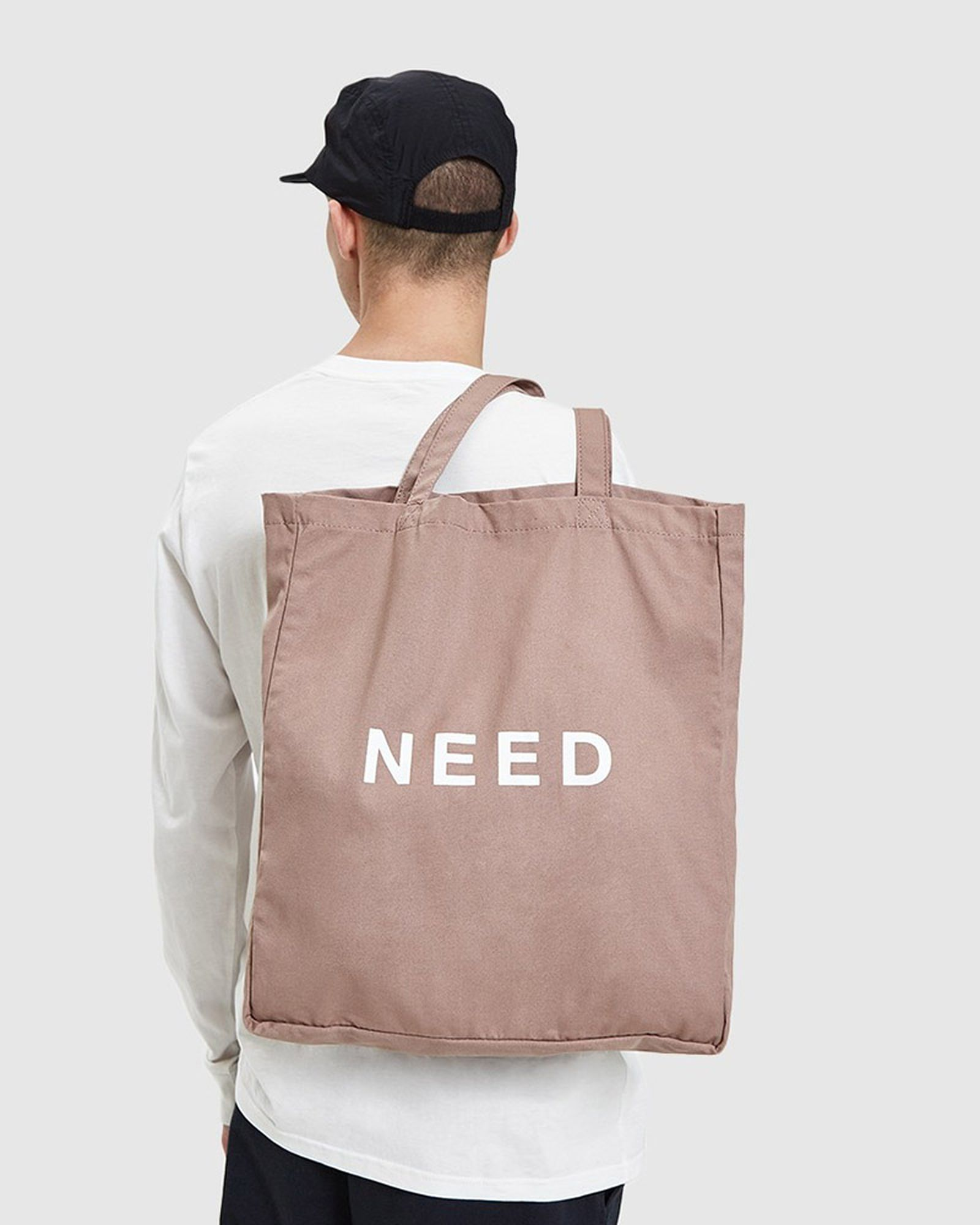 10need supply in house line fw18 need supply co