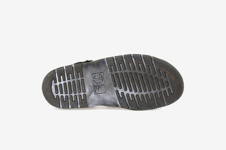 Gryphon Sandals