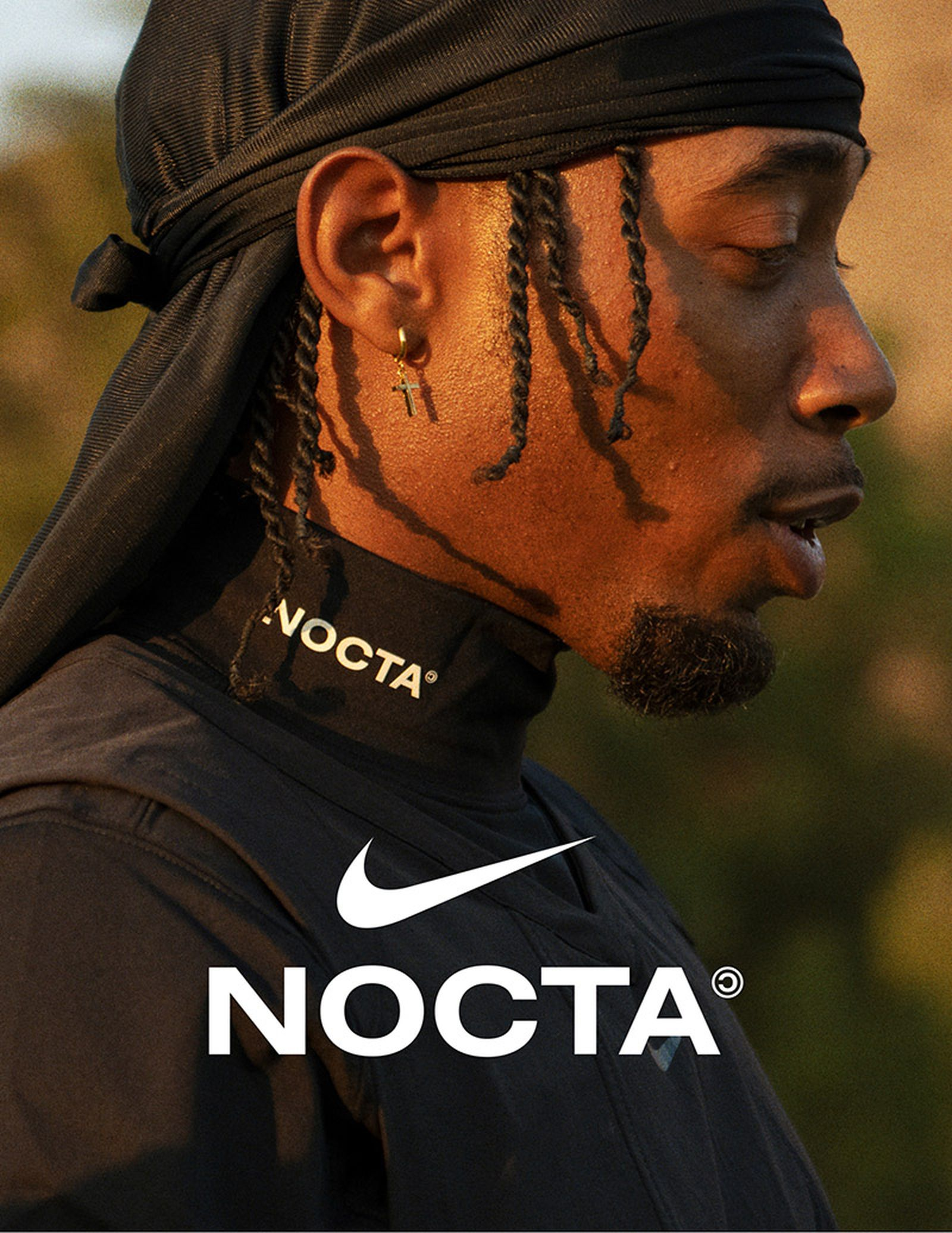 drake-nike-nocta-golf-collection-release-info-06