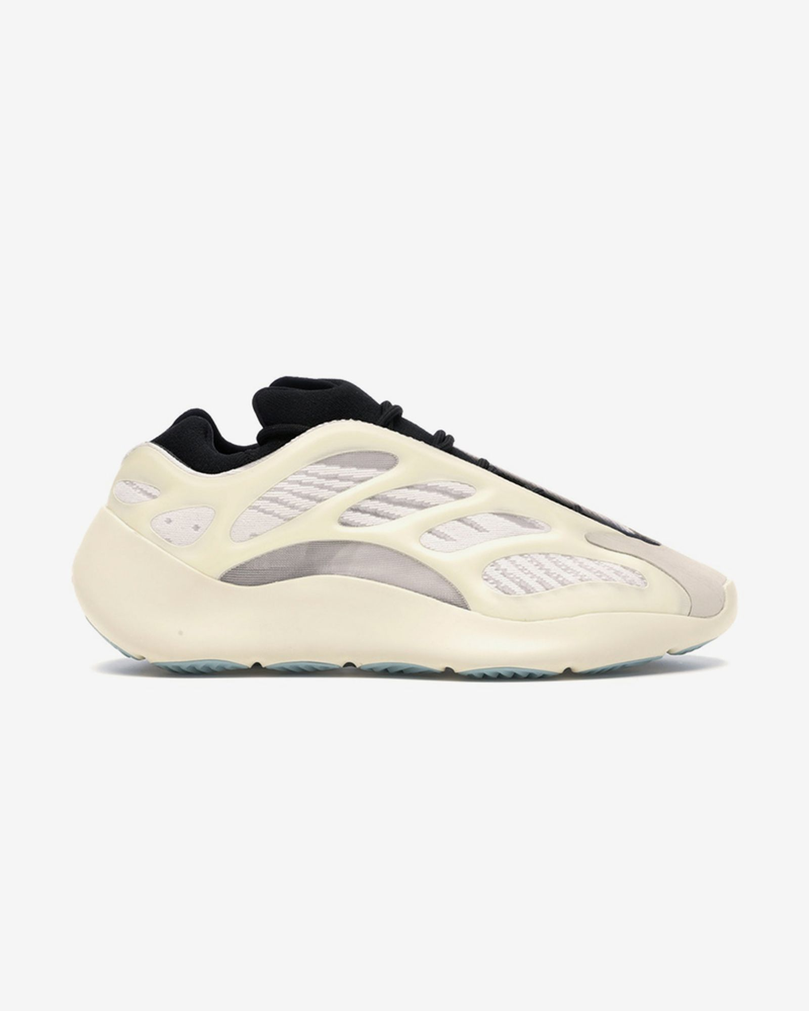 best-yeezy-sneakers-19