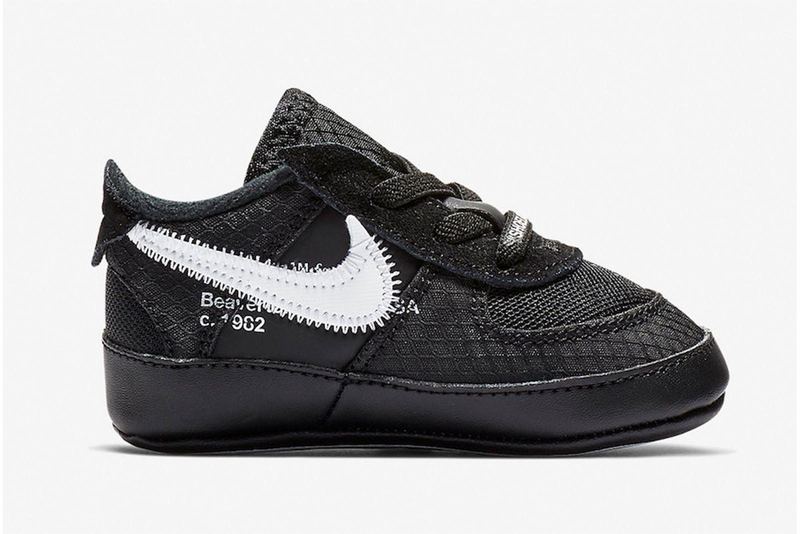 off white nike kids release date price OFF-WHITE c/o Virgil Abloh OFF–WHITE x Nike