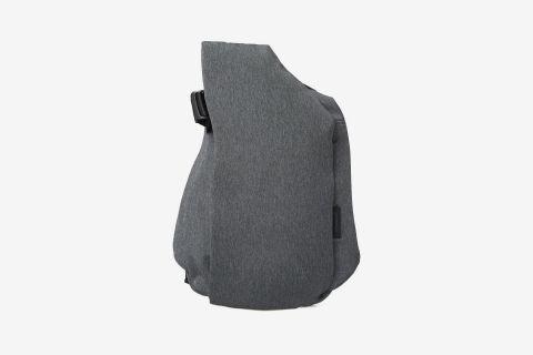 Isar Backpack