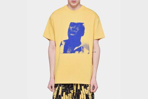Yeye De Smell T-Shirt