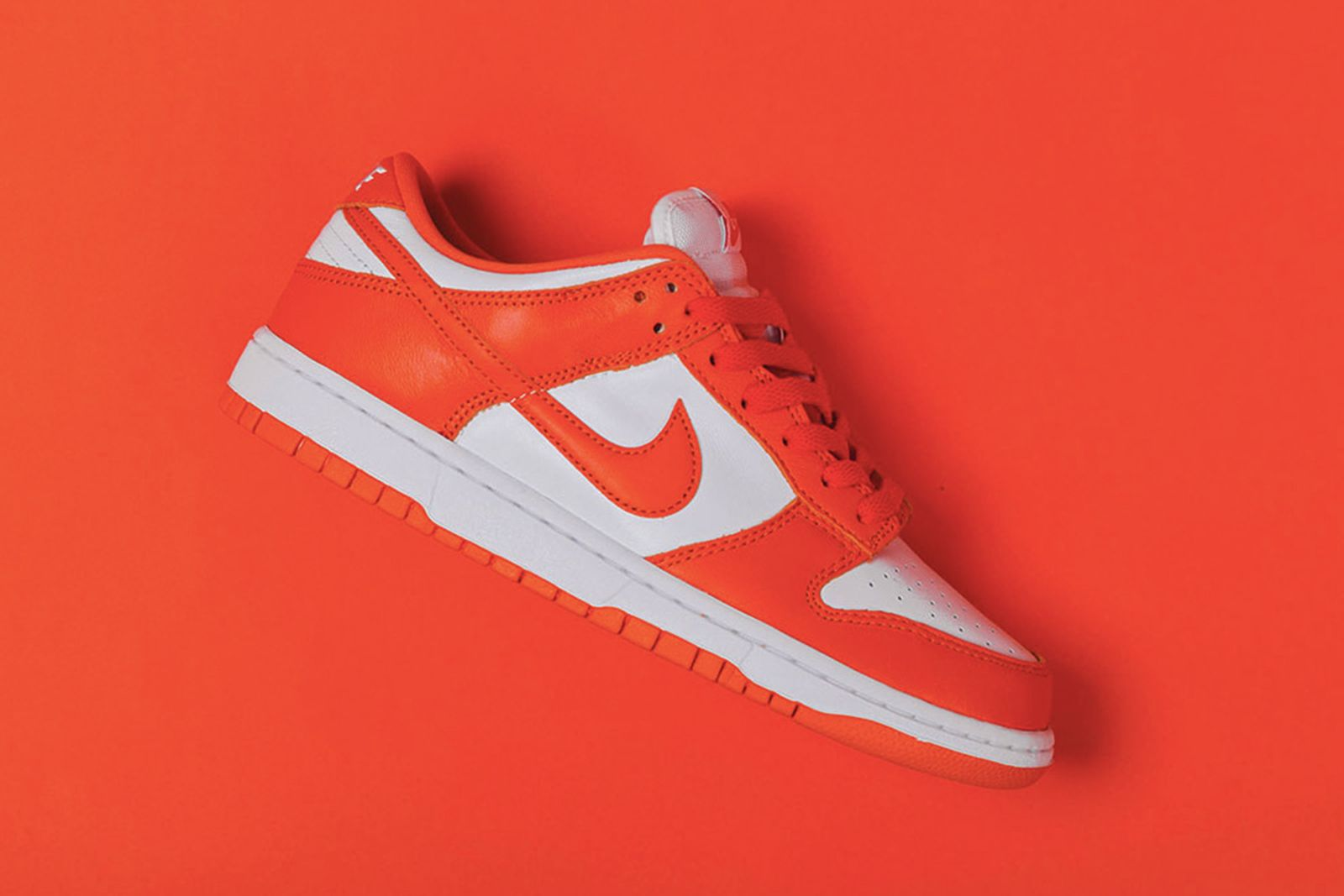 nike-dunk-low-syracuse-release-date-info-06