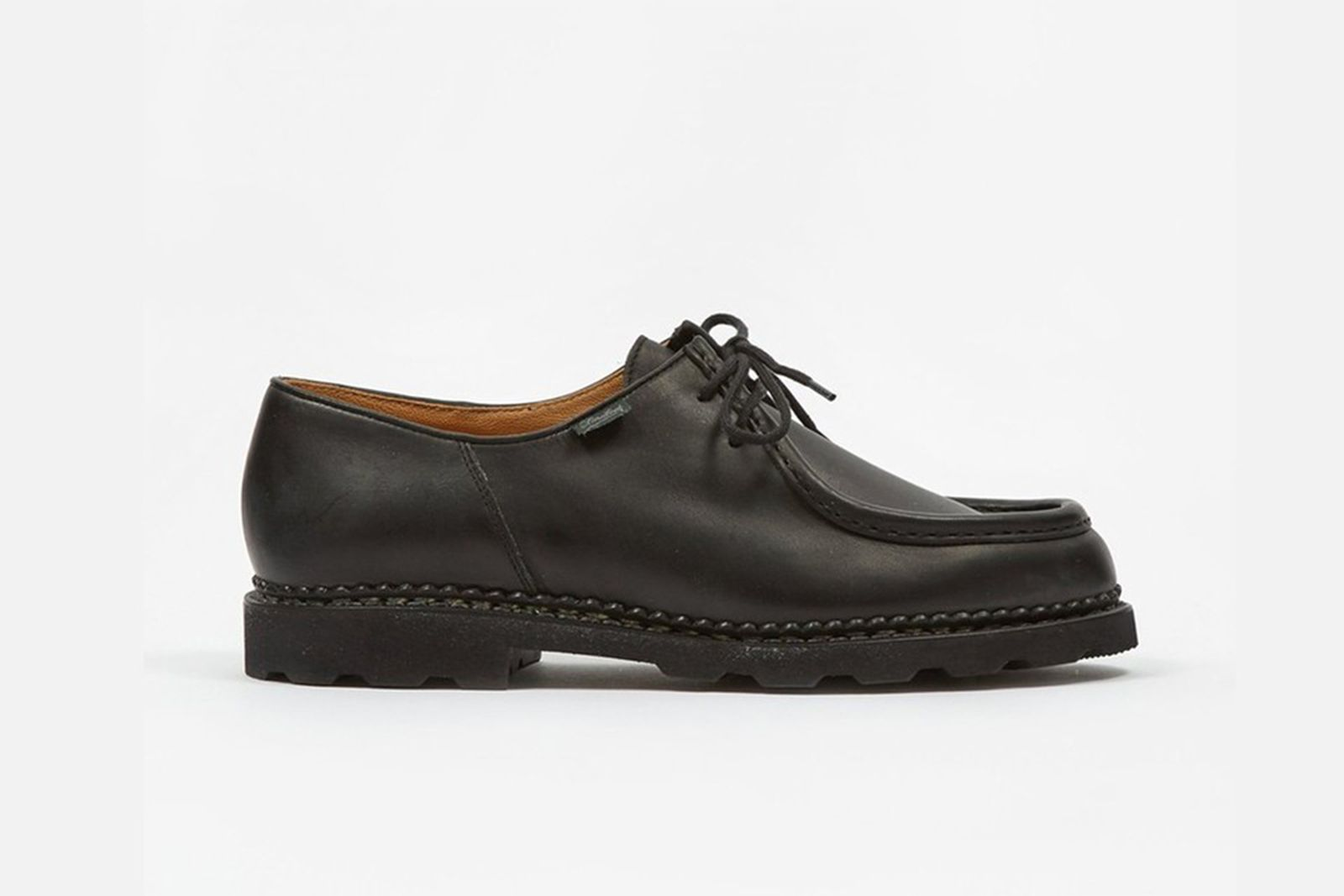 formal-shoes-head1