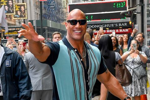 forbes highest paid actors 2019 Doom: Annihilation Dwayne Johnson Supreme