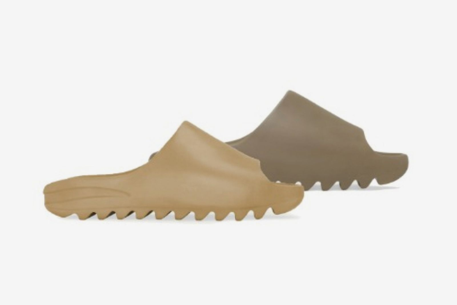 adidas-yeezy-spring-summer-2021-releases-0