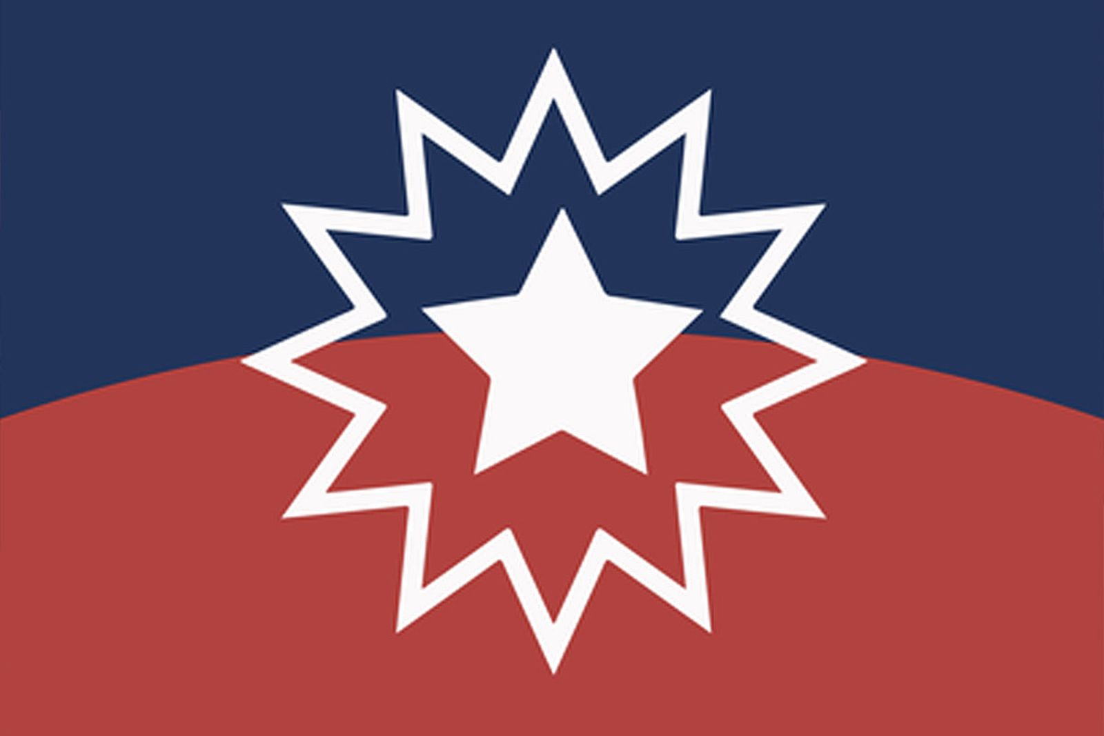 juneteenth-flag-meaning-01