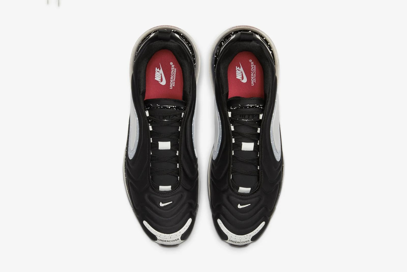 undercover-nike-air-max-720-release-date-price-010