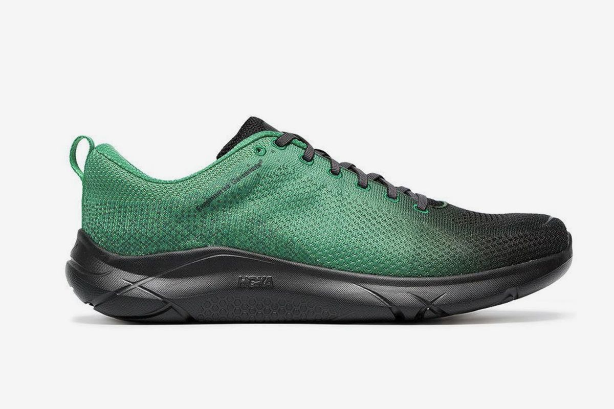 The Best HOKA ONE ONE Sneakers Released in the Last Few Years 18