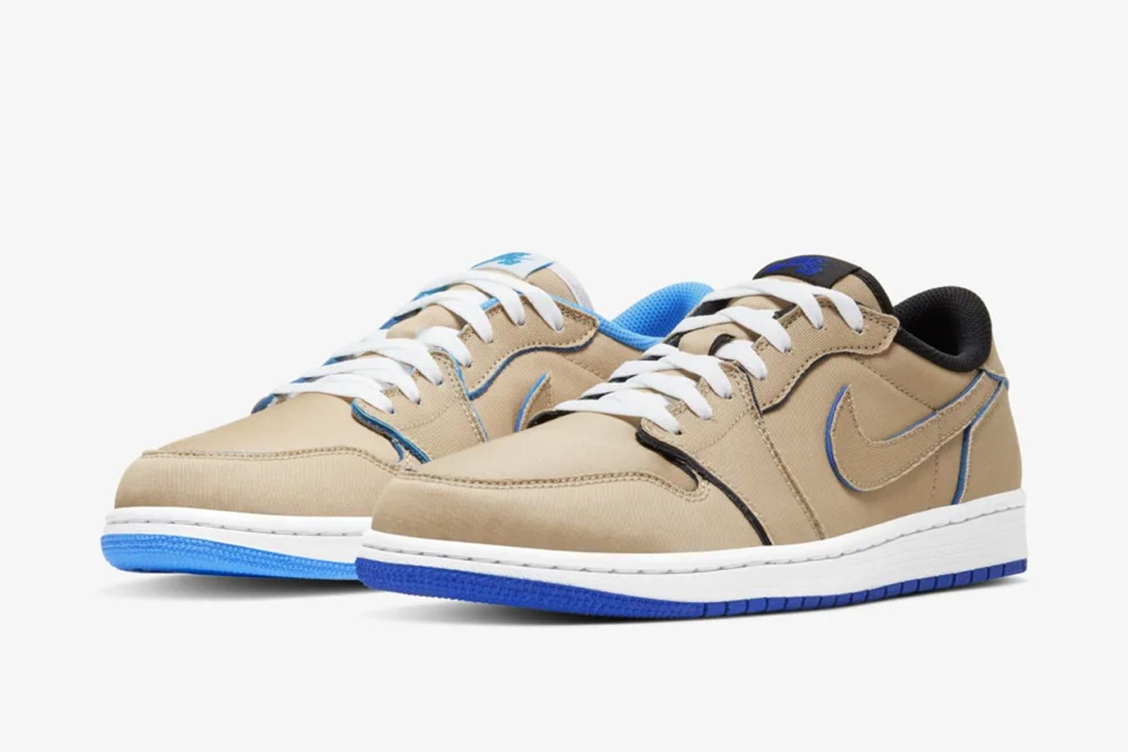 nike-air-jordan-1-low-unc-royal-release-date-price-04