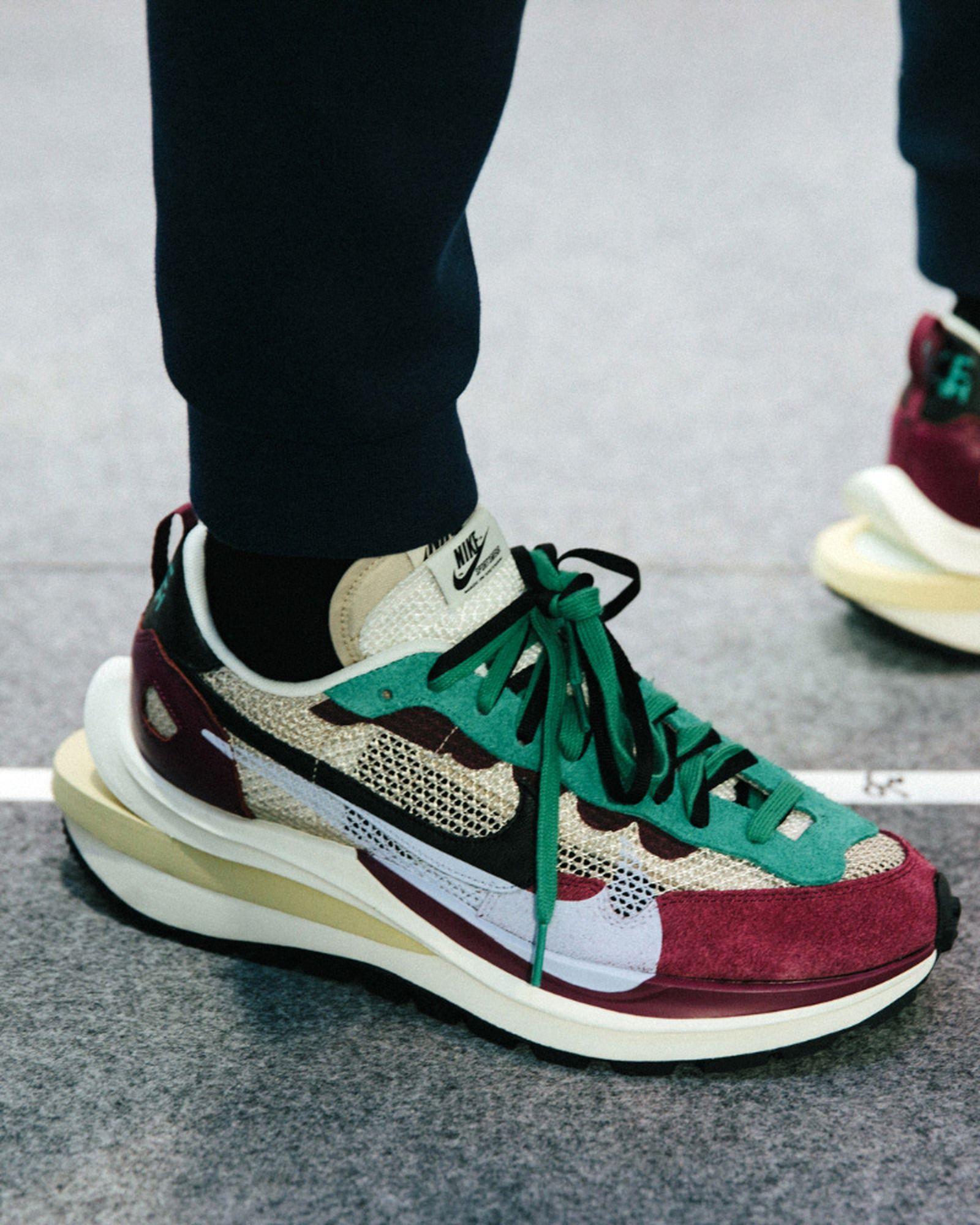 best-sneakers-fashion-week-fw20-sacai-03