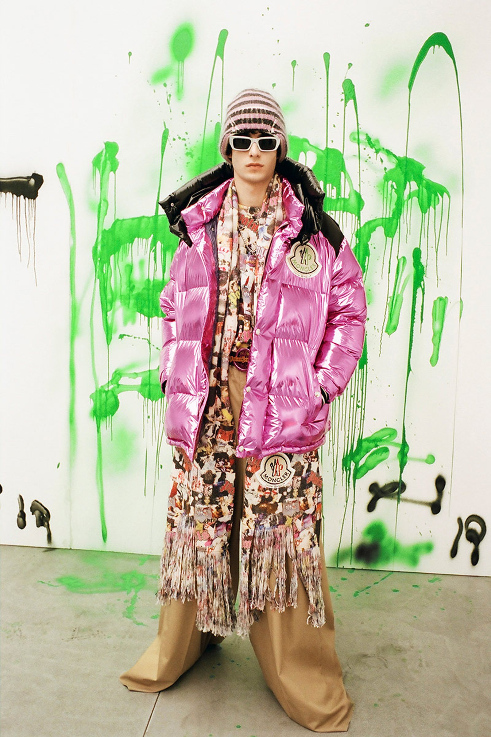2010s-decade-luxury-streetwear-became-one-10