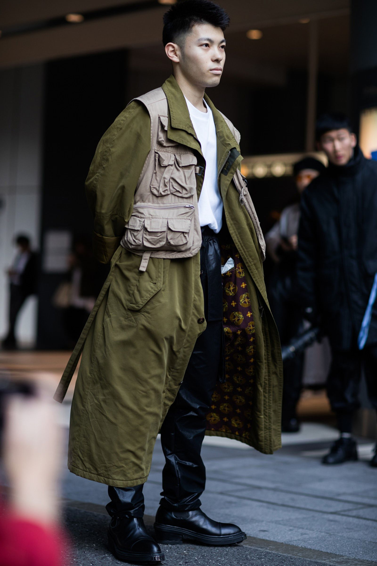 16tokyo fashion week street style