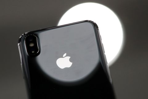 ios 12 dual sim iphone apple
