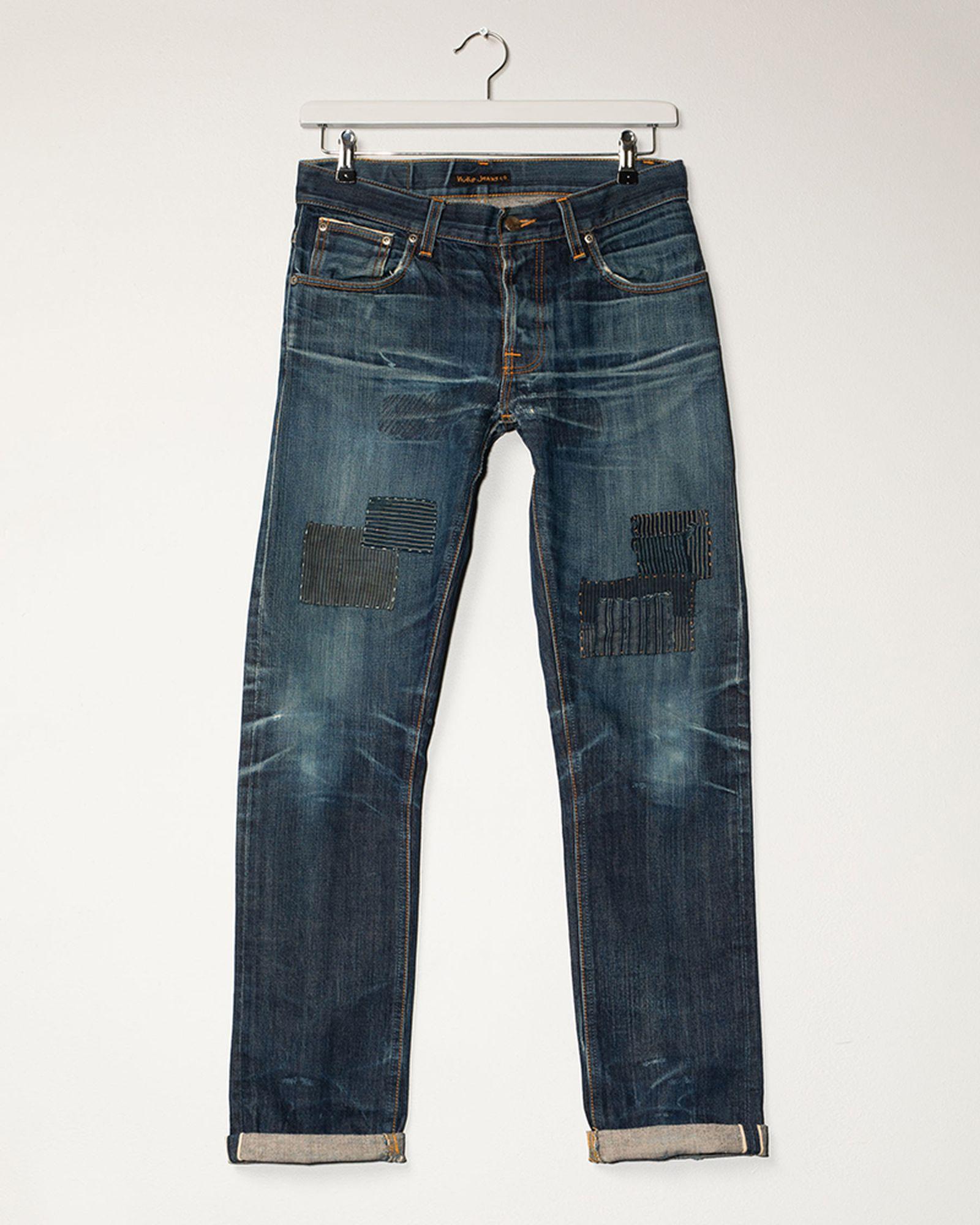 nudie-jeans-denim-repair-17