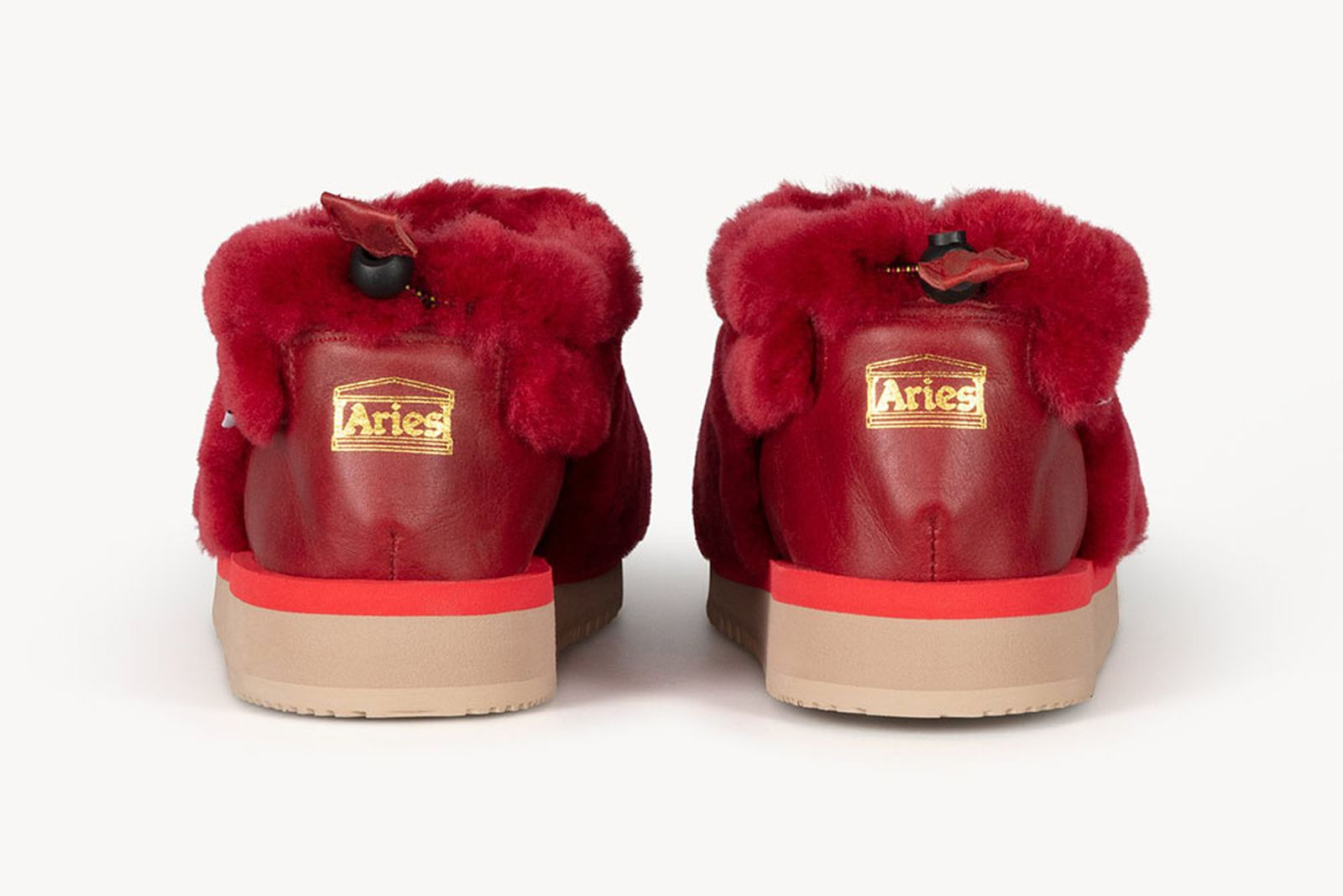 aries-suicoke-ron-release-date-price-12