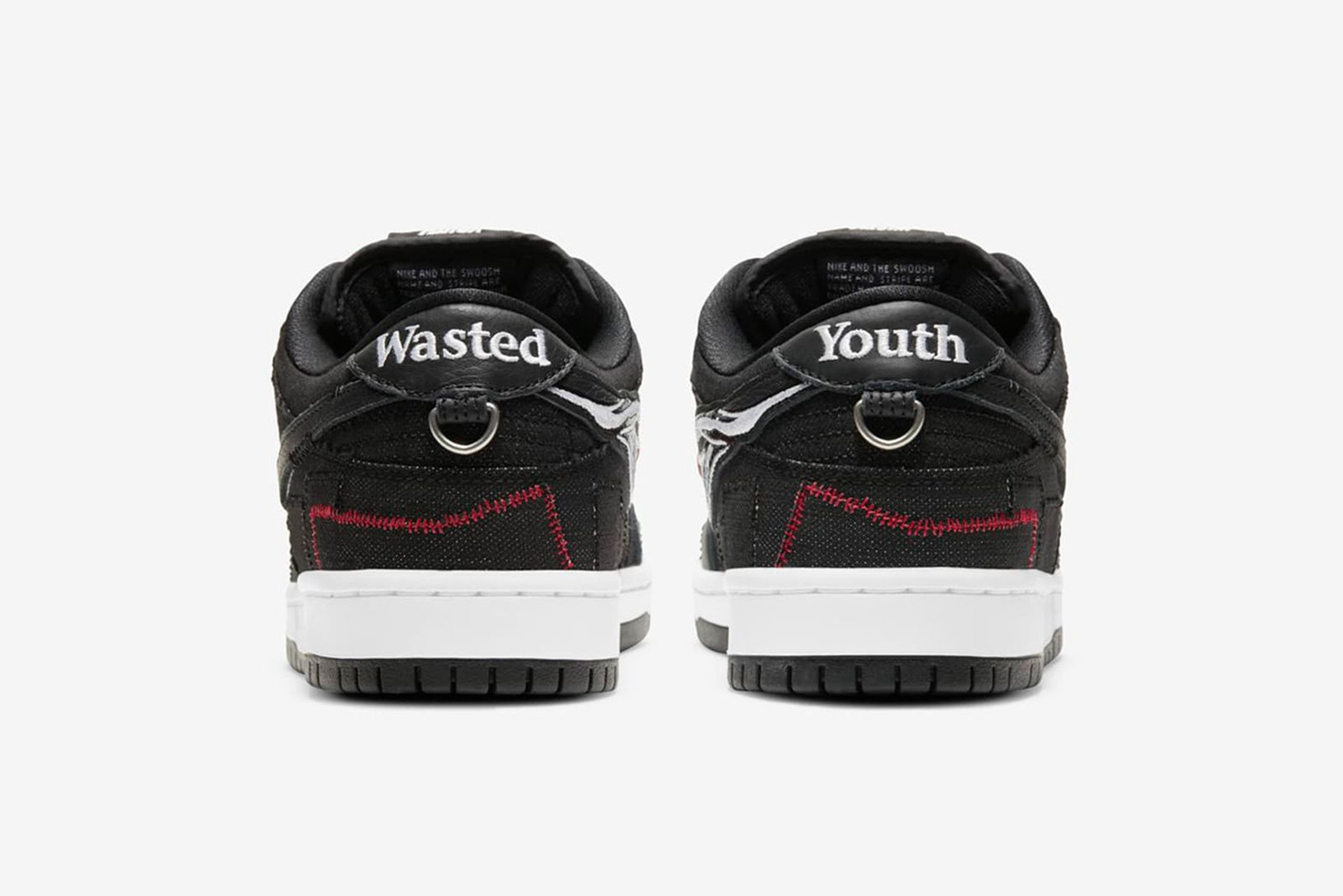 verdy-nike-sb-dunk-low-wasted-youth-release-date-price-06