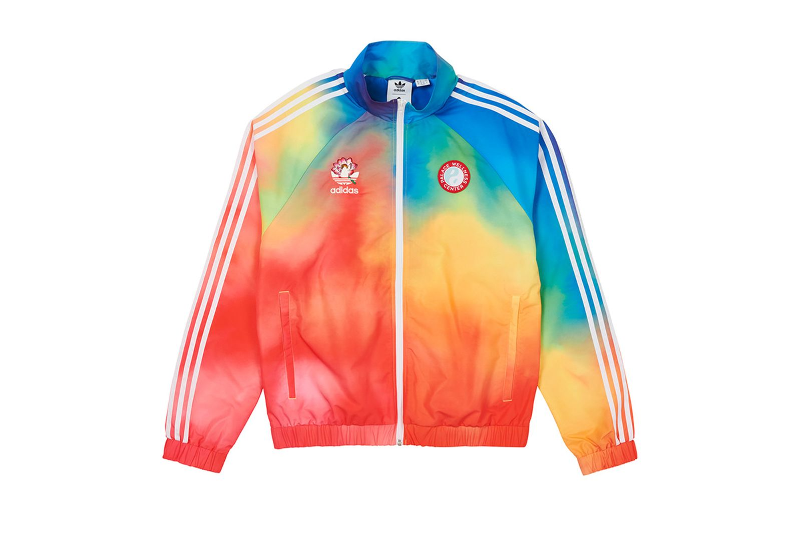 even-palace-x-adidas-wellness-now-product-010