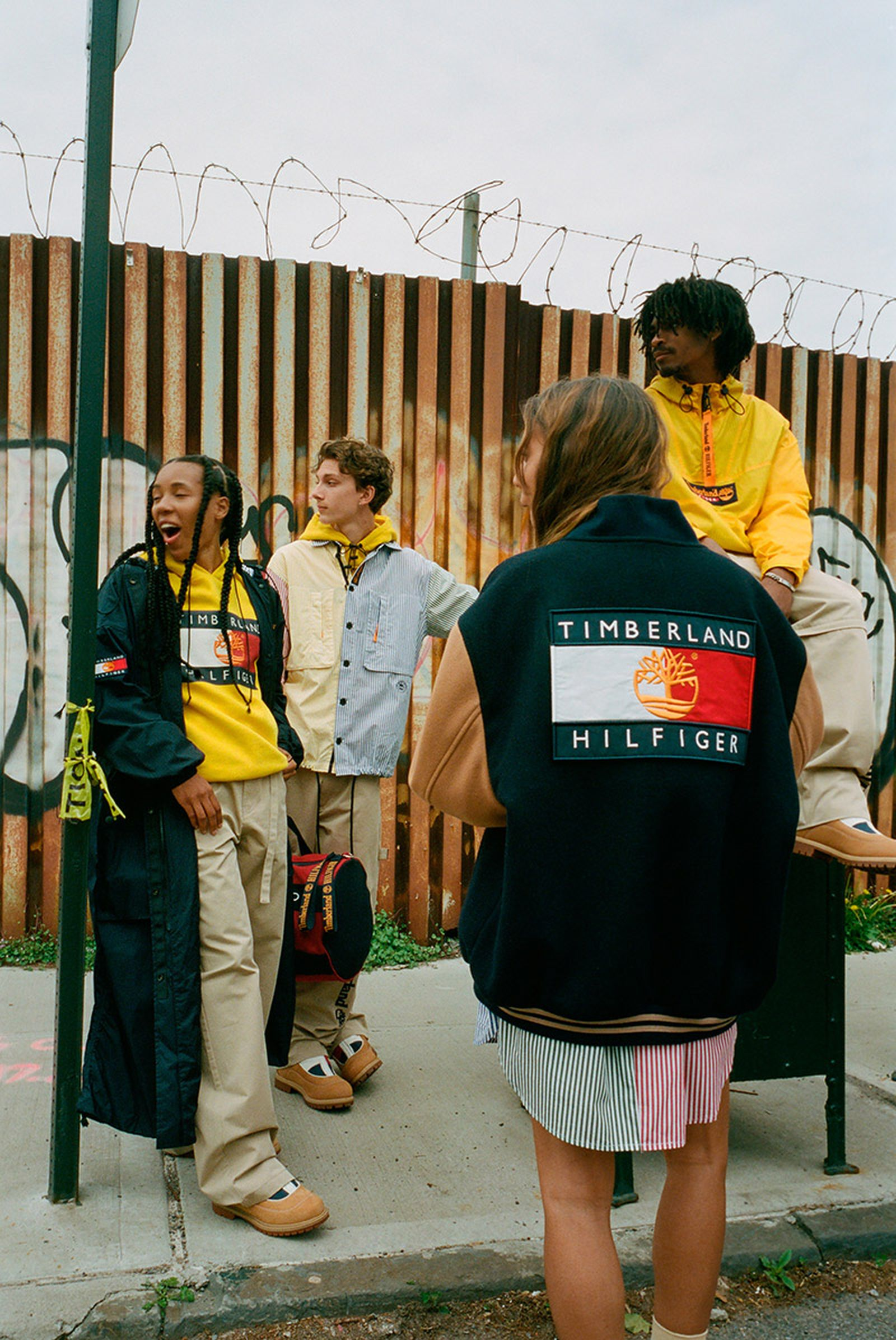 tommy-hilfiger-timberland-collaboration-24