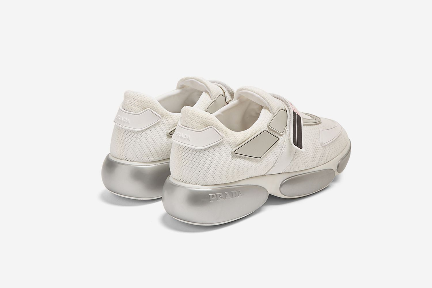 Cloudbust Sneakers