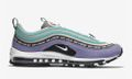 "Nike's ""Have a Nike Day"" Air Max 97 Has a Rumored Release Date"