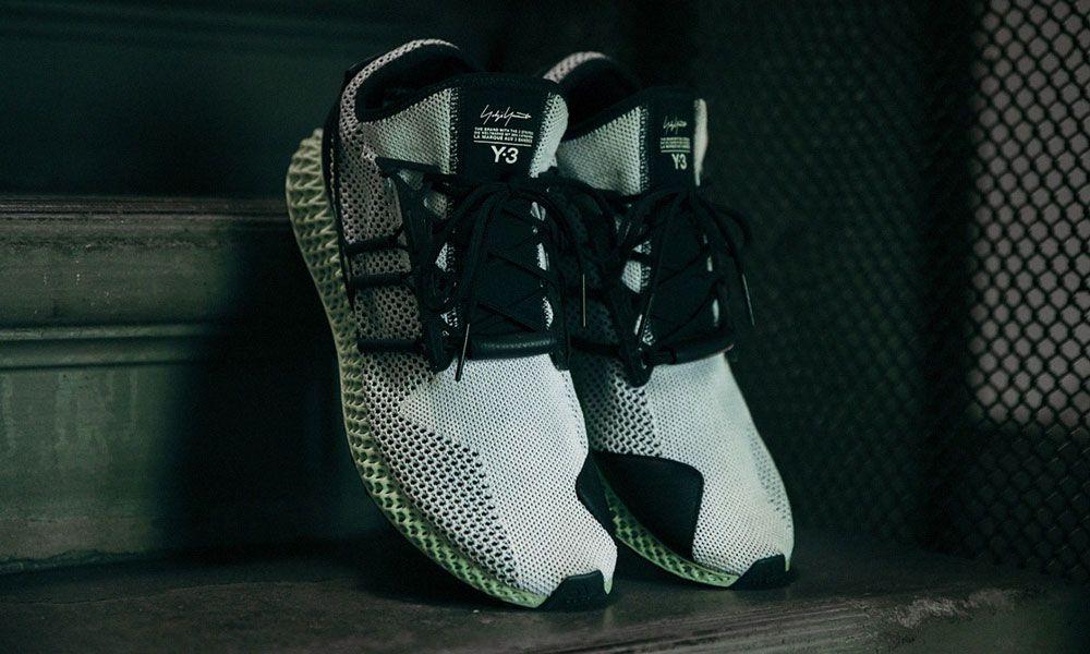 db55b9bc7 10 Avant-Garde Sneaker Brands That Are Leading Through Design