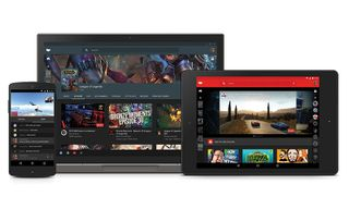 Google Takes on Twitch With YouTube Gaming