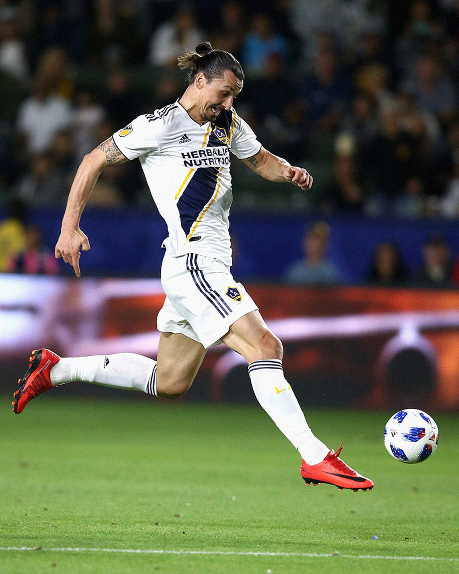 zlatan-ibrahimovic-los-angeles-2