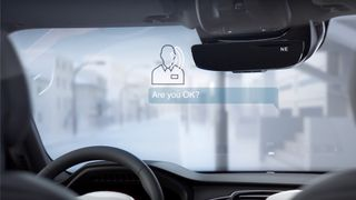 Volvo's New Car Accident Advisor App Could Save Your Life