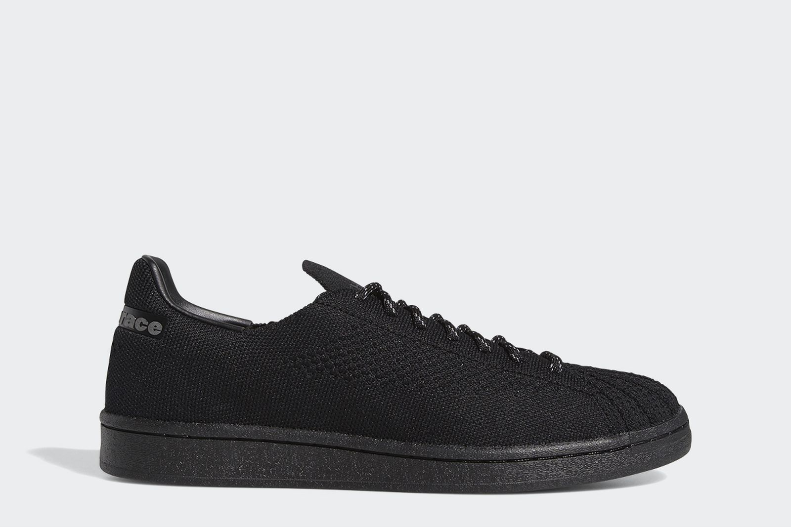 pharrell-adidas-triple-black-collection-release-date-price-02