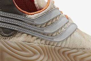 new style 5ba7e ad117 Bodega x adidas Kamanda & Sobakov: Release Date, Price, & Info