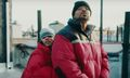 "Teyana Taylor Shares Self-Directed ""Gonna Love Me (Remix)"" Video ft. Wu-Tang Clan"