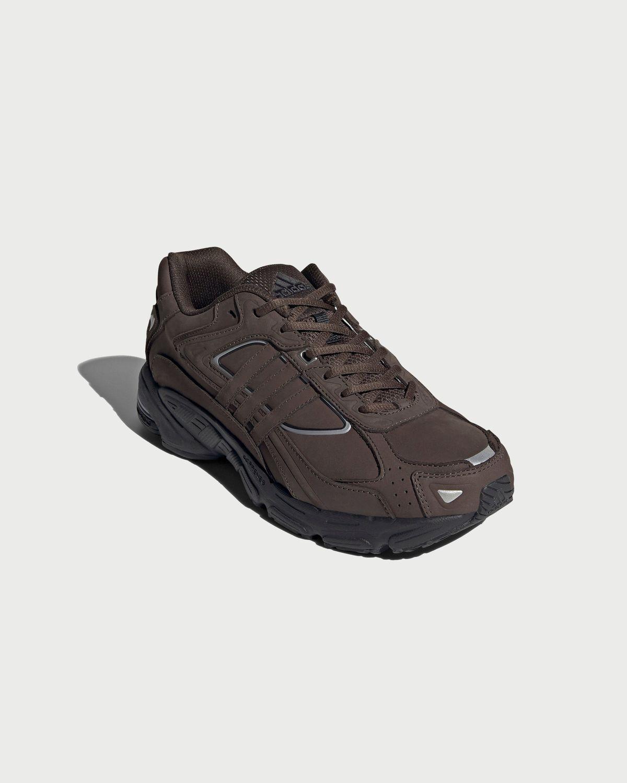 Adidas — Response CL Brown - Image 3