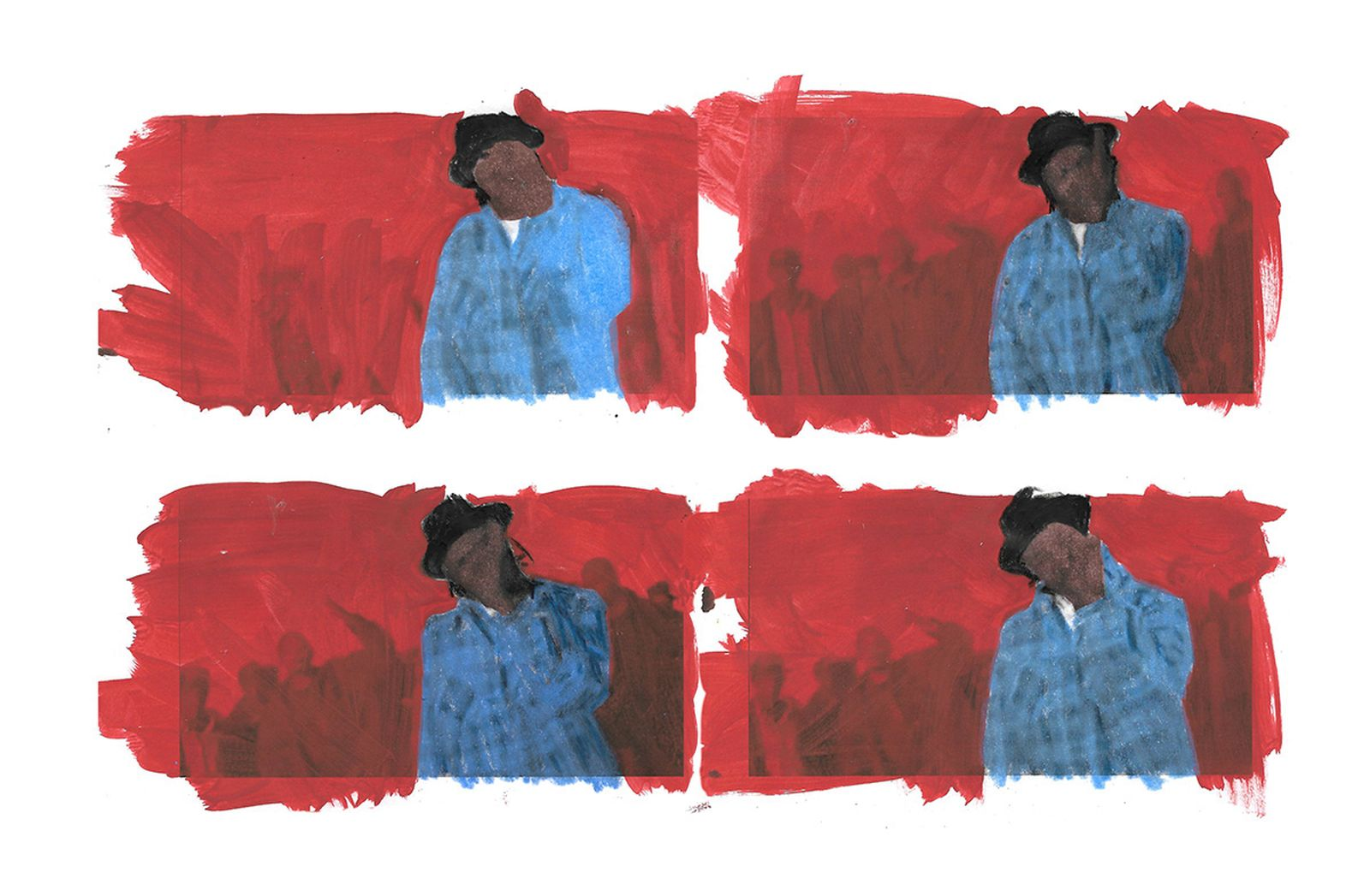 woolrich-flannel-buffalo-check-plaid-rap
