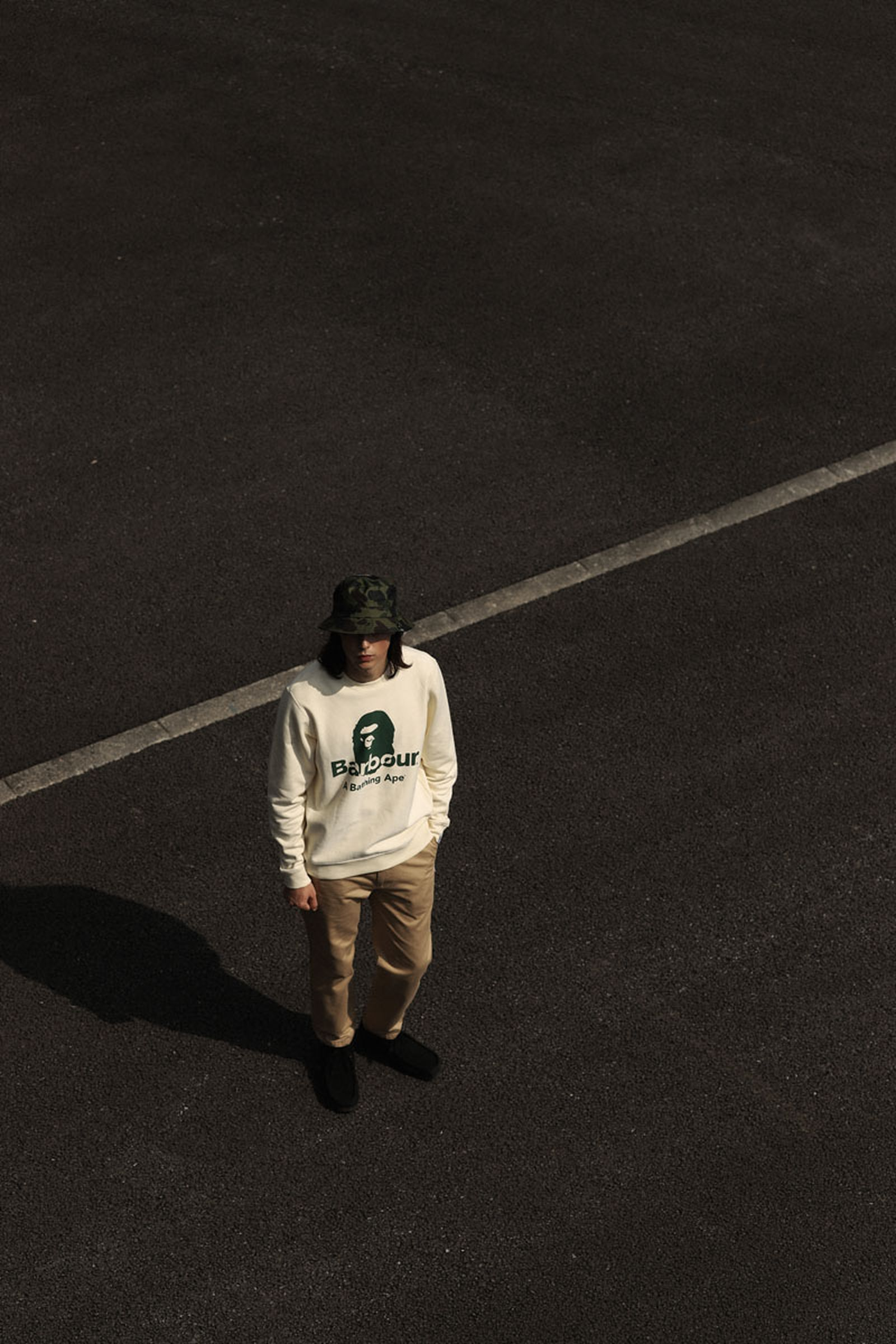 bape-barbour-collection-release-info-07