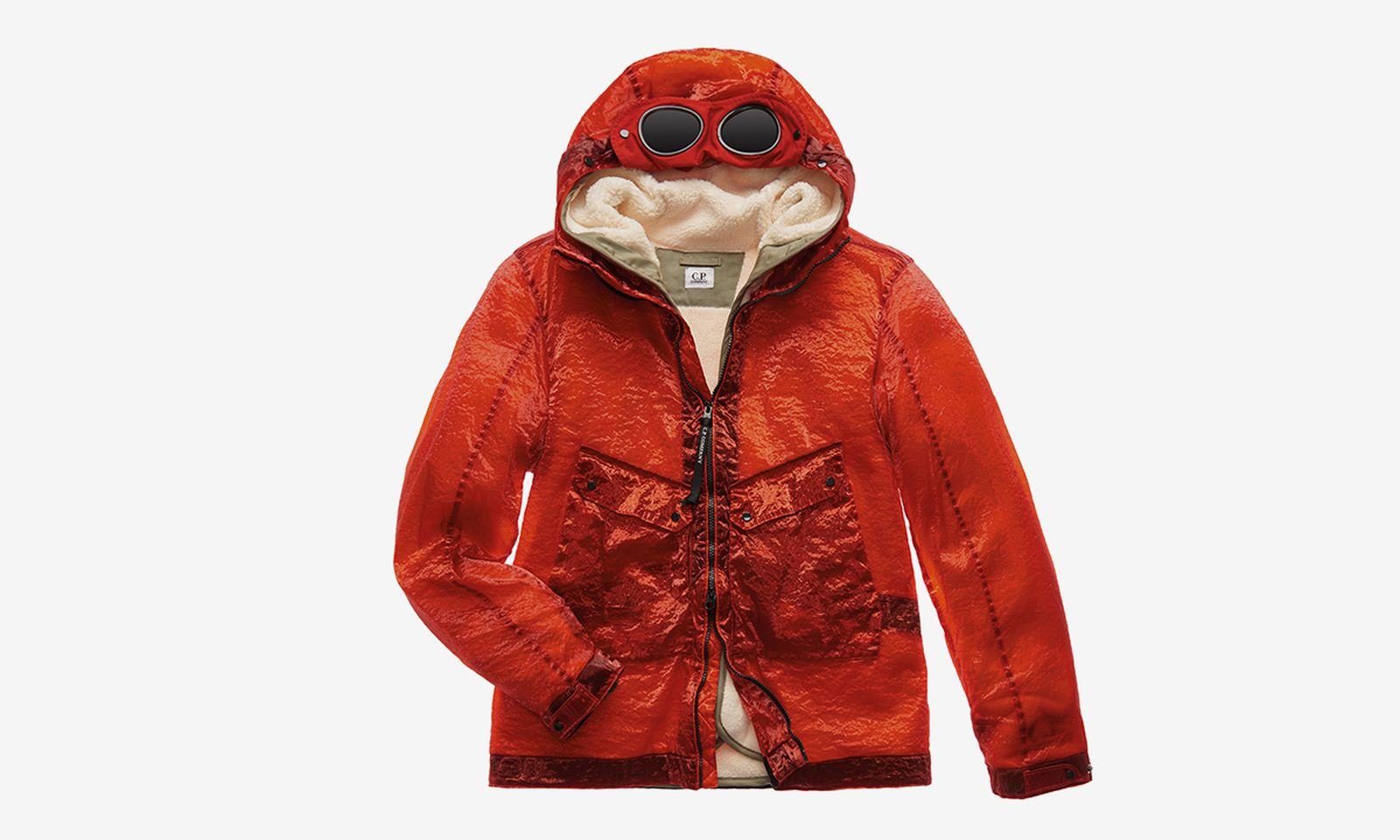 cp-company-kan-d-jacket-06